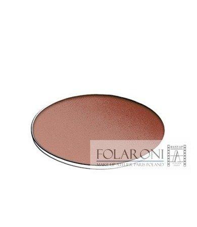 Cake eyeliner (wkład) - cake eyeliner ( refill)