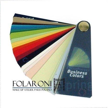 Kolornik- Color Pocket Business Women