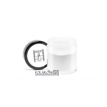 Puder sypki HD 8 g - High Definition Loose Powder