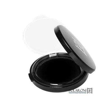 Puste opakowanie do kompaktu z lusterkiem BT59 - Compact Powder Box