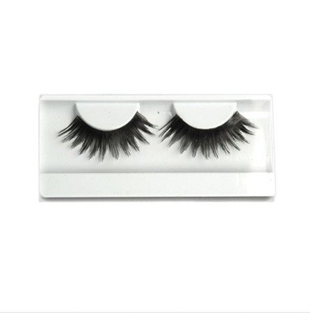 Rzęsy dekoracyjne - Eyelashes